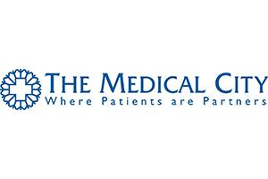 medicalct
