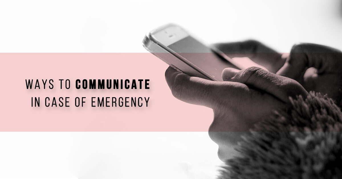 Ways-to-Communicate-in-Case-of-Emergency