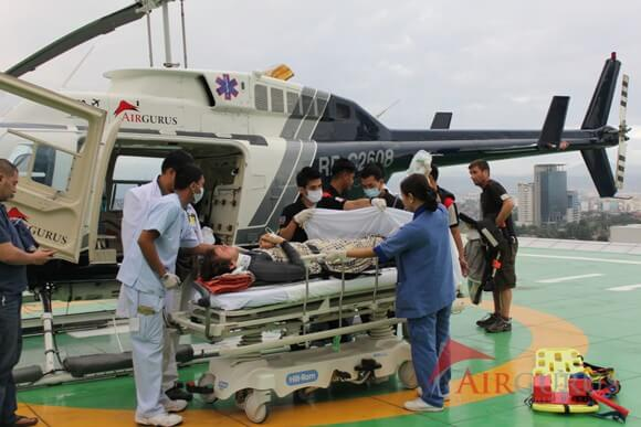 Compromised Immune Systems_Air Ambulance_Medevac_Air Ambulance Manila, Air Ambulance Philippines, Medevac Manila, Medevac Philippines_Patient Airlift_Philippines