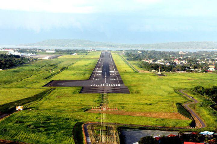 Air Ambulance Services Davao